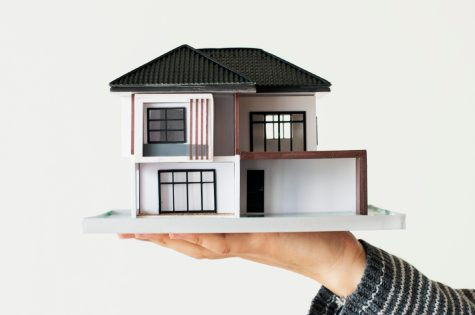 Juan Balikbayan Real Property Investment and Management